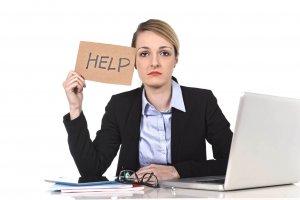 3 Bad Reasons Why I Stayed at a Job I Hate