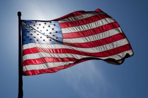 5 Reasons the United States is Great