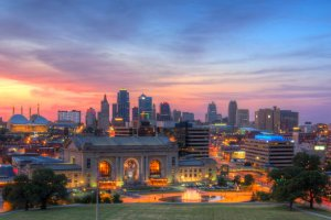 A Paean to Mid-Sized US Cities